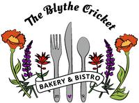 The Blythe Cricket