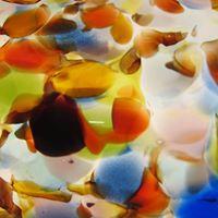 Gallery Image moonshine5_n.jpg