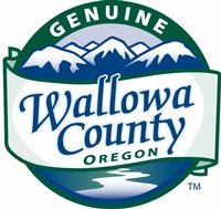 Genuine Wallowa County