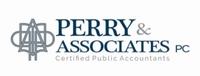 Perry & Associates, PC