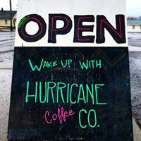 Gallery Image hurricane2.jpg
