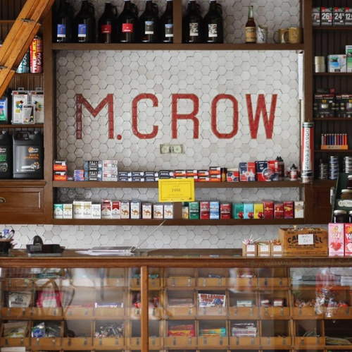 Gallery Image mcrow4.jpg