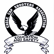 Eagle Cap Shooters Association