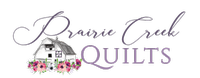 Prairie Creek Quilts