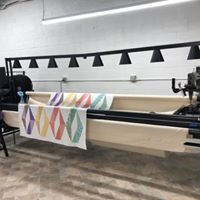 Gallery Image pc%20quilts2.jpg