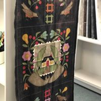 Gallery Image pc%20quilts5.jpg