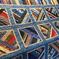 Gallery Image pc%20quilts8.jpg