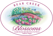 Bear Creek Blossoms