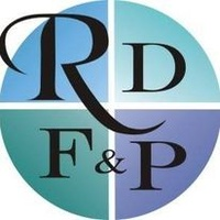 RDF & P