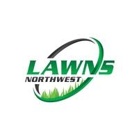 Lawns Northwest