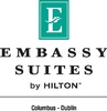 Embassy Suites Columbus/Dublin