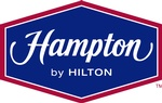 Hampton Inn Columbus / Dublin