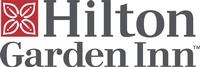 Hilton Garden Inn Dublin
