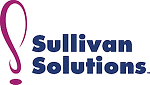 Sullivan Solutions, LLC