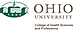 Ohio University Dublin - College of Health Sciences and Professions