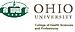 Ohio University Dublin - College of Health Sciences and Professions