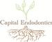 Capital Endodontics