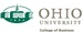 Ohio University College of Business