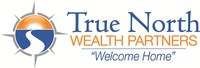 True North Wealth Partners