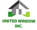 United Window, Inc.