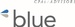 Blue & Co., LLC