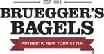 Bruegger's Bagels - Baked Fresh