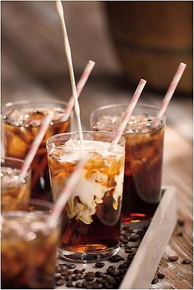 Gallery Image drinks.jpg