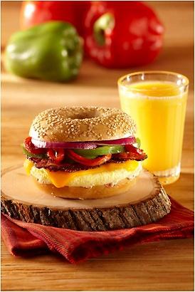Gallery Image sandwich.jpg