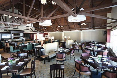 Gallery Image TCCMV%20Nicklaus%20Dining%20Room_web.jpg