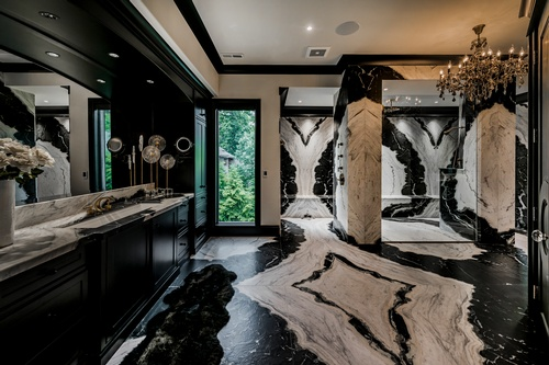Distinctive Marble & Granite