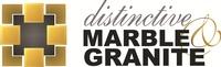 Distinctive Marble & Granite