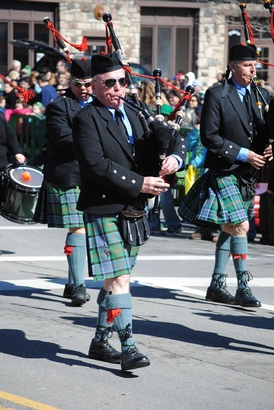 Gallery Image Bagpipers%20Dublin%20OH%20St%20Pats-%20DCVB_290216-032712.jpg