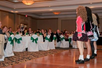 Gallery Image Dancers_290216-033227.jpg