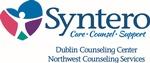 Syntero, Inc.