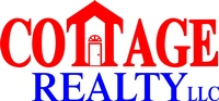 Cottage Realty LLC