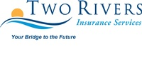 Two Rivers Insurance Services