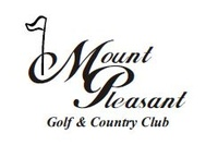 Mt. Pleasant Golf & Country Club