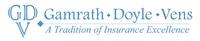 Gamrath-Doyle-Vens Insurance Inc
