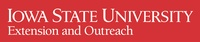 Iowa State University Extension and Outreach-Henry County