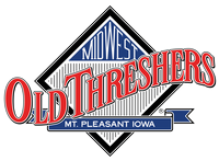 Midwest Old Threshers