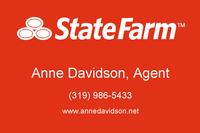 Anne Davidson State Farm Insurance