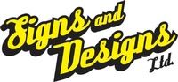 Signs and Designs Ltd.