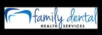 Family Dental Health Services