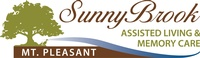 Sunnybrook Assisted Living and Memory Care at Mt. Pleasant