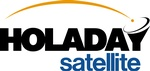 Holaday Satellite Sales and Service