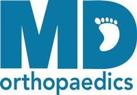 MD Orthopaedics Inc.