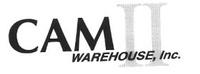 Cam II Warehouse
