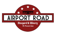 Airport Road Vineyard