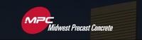 MPC Enterprises, Inc.