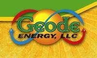 Geode Energy LLC